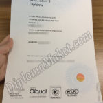 6 Reasons People Laugh About Your BTEC fake diploma