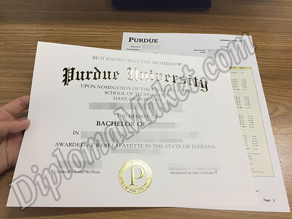 Purdue University fake degree purdue university fake degree Who Else Wants To Be Successful With Purdue University fake degree Purdue University