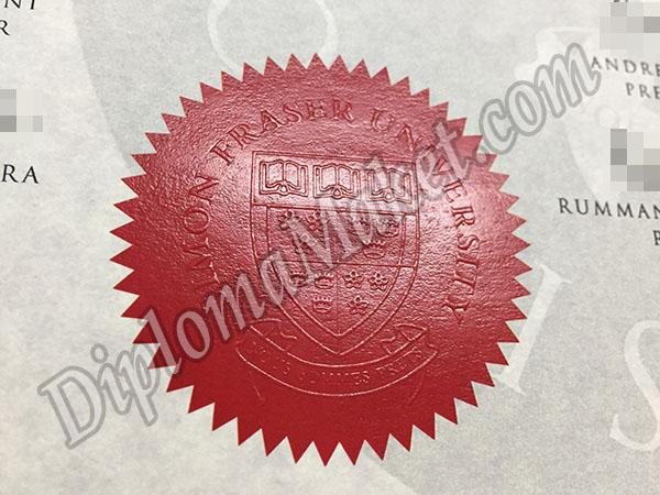 Simon Fraser University fake degree simon fraser university fake degree Free Report Reveals Simon Fraser University fake degree Simon Fraser University 2