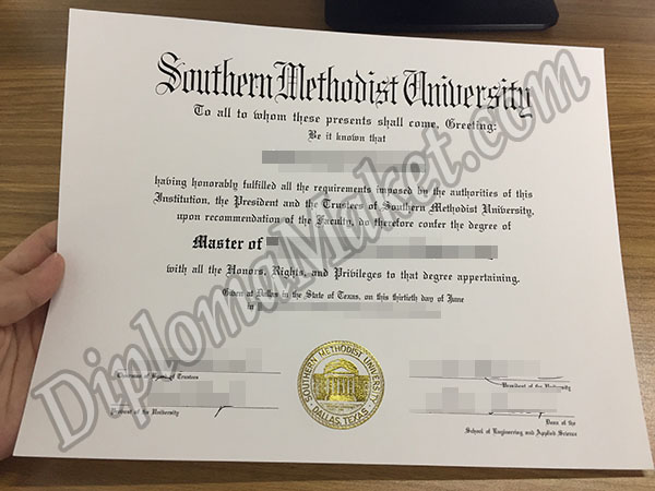 Southern Methodist University fake degree southern methodist university fake degree Which One of These Southern Methodist University fake degree Products is Better? Southern Methodist University