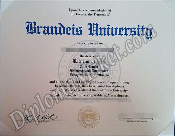 Brandeis University fake certificate Brandeis University fake certificate Best Brandeis University fake certificate Secrets Revealed Brandeis University