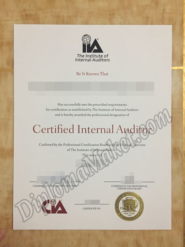 What Is Cia Fake Degree And How Does It Work Fake Diploma Market