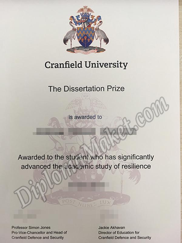 Cranfield University fake diploma Cranfield University fake diploma The Secrets To Buying World Class Cranfield University fake diploma Cranfield University