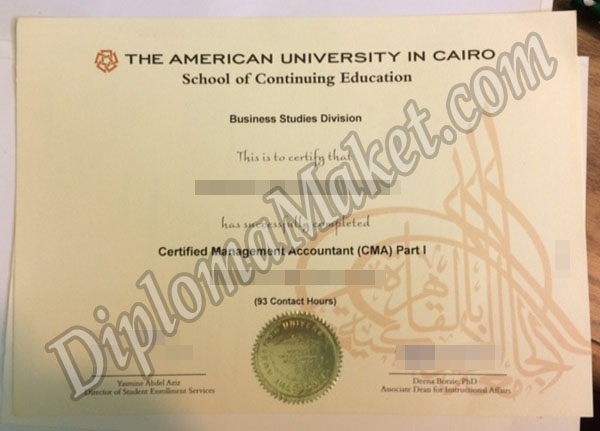 The American University in Cairo fake diploma The American University in Cairo fake diploma A Guide To The American University in Cairo fake diploma American University in Cairo