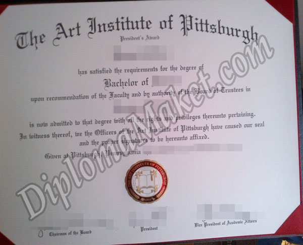 AIP fake diploma  AIP fake diploma Here's A Quick Way To Get The AIP fake diploma Art Institute of Pittsburgh