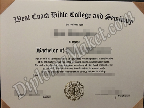 WCBCS fake degree WCBCS fake degree How To Get A Complete WCBCS fake degree Without Leaving Your Office WCBCS