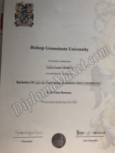 Doing BGU fake diploma the Right Way