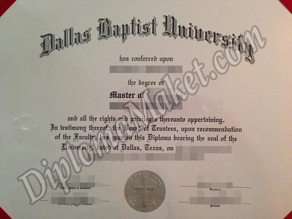 Dallas Baptist University fake certificate Dallas Baptist University fake certificate 3 Facts You Need to Know About Dallas Baptist University fake certificate Dallas Baptist University