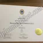 How To Gain Universiti Utara Malaysia fake diploma