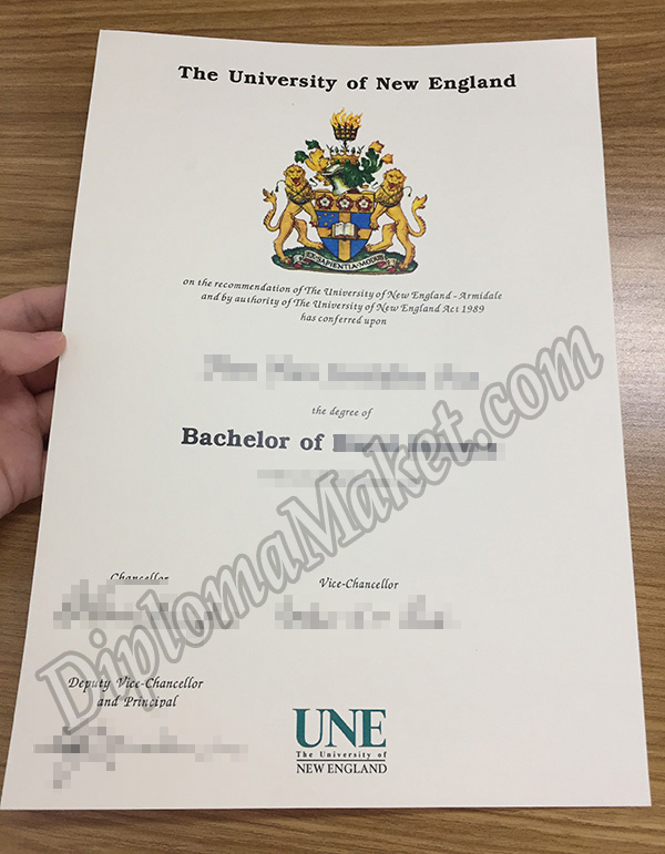 University of New England fake certificate University of New England fake certificate The 6 Best Things About University of New England fake certificate University of New England