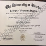 How University of Toledo fake diploma Can Help You Live a Better Life