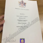 Have A UAL fake diploma You Can Be Proud Of