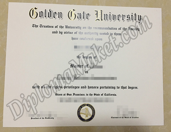 GGU fake diploma GGU fake diploma Which One of These GGU fake diploma Products is Better? Golden Gate University