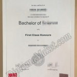 What Is Oxford Brookes University fake certificate and How Does It Work?
