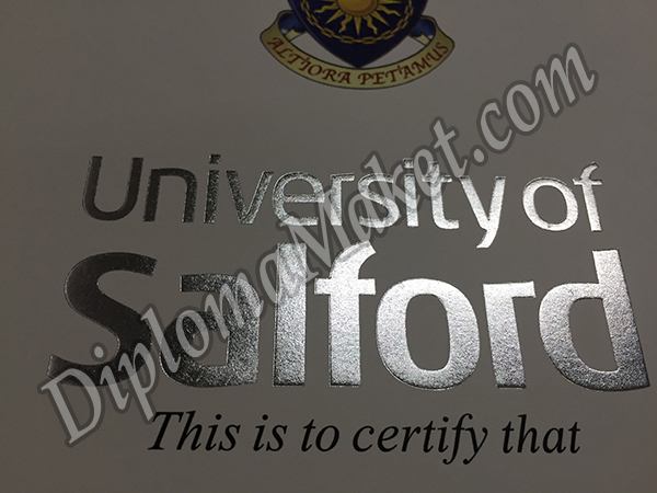 How to buy high quality University of Salford fake diploma, fake degree, fake certificate,fake transcript online? university of salford fake diploma Easy University of Salford fake diploma – Even a Newbie Can Do It University of Salford 1