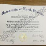 10 Tips to Master UNF fake degree maker online