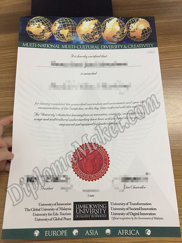 You're Closer To Limkokwing University of Creative Technology fake certificate Than You Think Limkokwing University of Creative Technology fake certificate You're Closer To Limkokwing University of Creative Technology fake certificate Than You Think Limkokwing University of Creative Technology