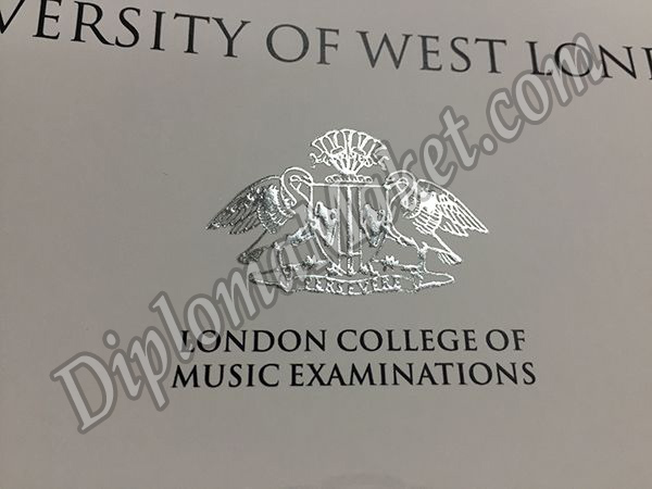 New buy a London College of Music Examinations certificate Available, Act Fast buy a London College of Music Examinations certificate New buy a London College of Music Examinations certificate Available, Act Fast London College of Music Examinations 1