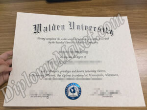 How To Get A Fabulous Walden University fake certificate us On A Tight Budget