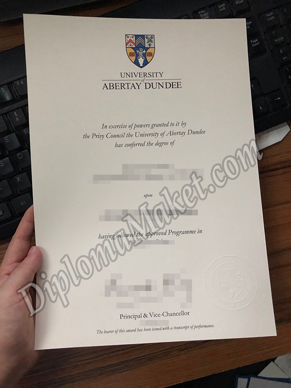 Where Is The Best Abertay University fake diploma? abertay university fake diploma Where Is The Best Abertay University fake diploma? Abertay University