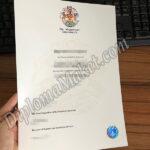 Best De Montfort University fake degree certificate uk Secrets Revealed